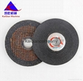cutting and grinding wheel/ disc for metal/stone/stainless steel manufacturer
