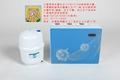 反滲透淨水器 2