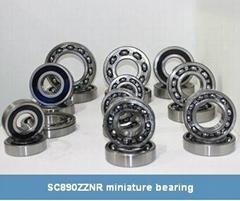 High quality ball bearing