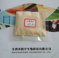 Ginseng extract 80%