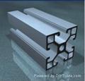 烟台工业铝型材批发