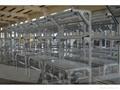 烟台铝型材工作台专业生产厂家
