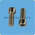 烟台工业铝型材配件批发零售 2