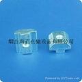 烟台工业铝型材配件批发零售 5