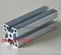 烟台欧标铝型材及配件销售 3