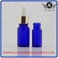 30ml eliquid bottle glass dropper bottle