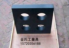 花岗石方形角尺大理石测量检验方尺