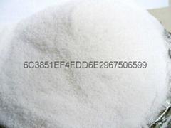 供應超精細珍珠岩洗手粉