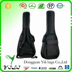 Factory supply Guitar Cases and Gig Bags