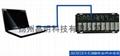 JM3818無線靜態應變儀