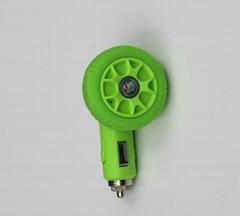 FM-USB-Module Bluetooth