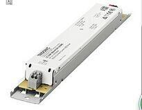 LED驱动器SNC系列LP