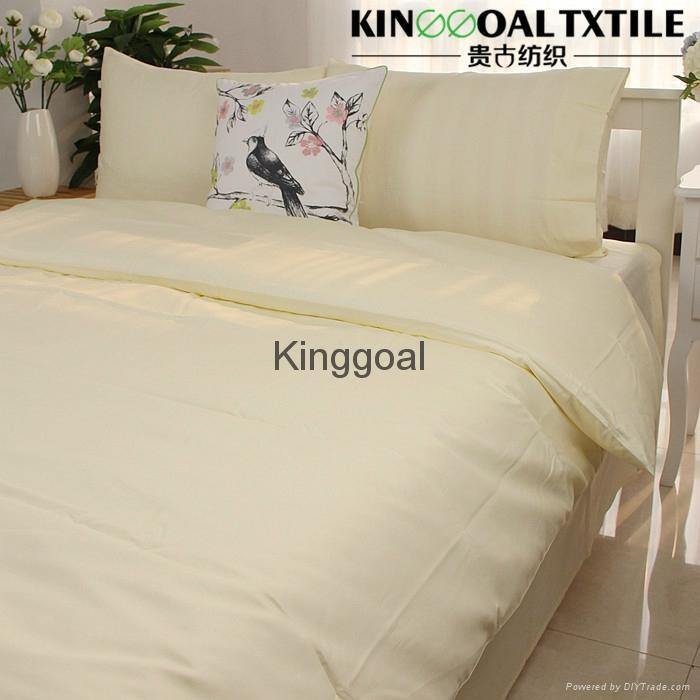 100 Bamboo Super King Comforter Bedding Sets Bedding