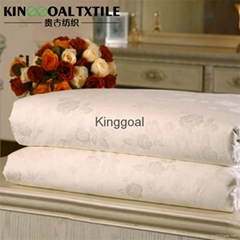 100% Pure bedding sets s