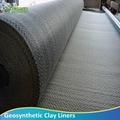 Bentonite Geosynthetic Clay Liner 3