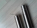 High quality SUS304 and SUS316 stainless steel pipes 2