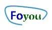 Shanghai Foyou Industrial Co., Ltd.