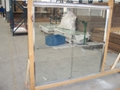 Shower Enclosure Glass