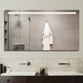 LED lighted mirror (Hot Product - 1*)