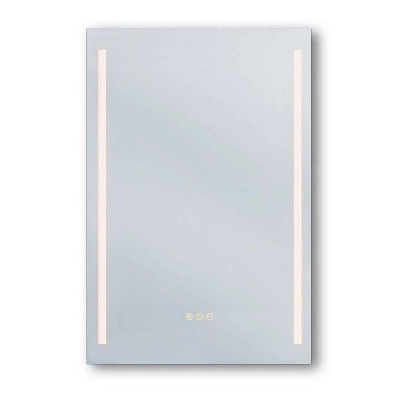 LED mirror MD02 3