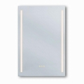 LED mirror MD02