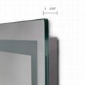LED mirror MD02 4