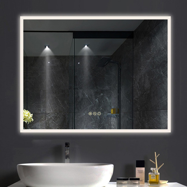 Led mirror MC04