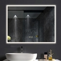 Led mirror MC04