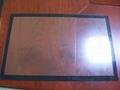 TV protective glass