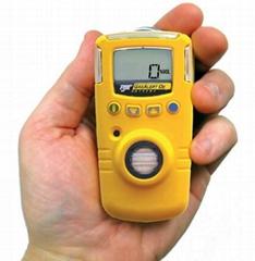 英思科 iTX六合一氣體報警設備