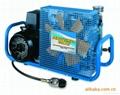 壓縮空氣填充泵意大利科爾奇MC