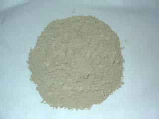 CSA Cement Clinker 72.5 1