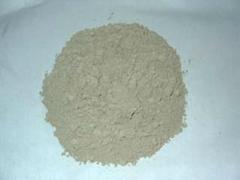 CSA Cement Clinker 72.5