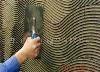 Ceramic Wall and Ground CSA Tile Adhesive 1