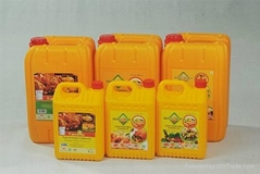 palm oil and other edible oils for sell