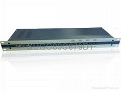 SUGO视科,SG-V4860,4路射频调制器厂家批发