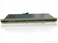 SUGO视科SG-V2000单路经济型固定频率调制器