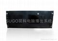 SUGO视科SG-D6000自