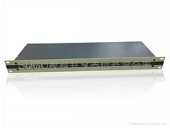 SG-2000H射频信号混合器