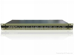 SG-2000H东莞16路射频调制器混合器