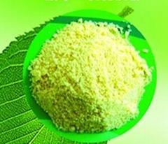 金椰宝高效乳化椰子油粉