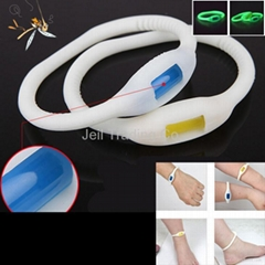 Mosquito Repellent Bracelet lasting for 2 to 3 months