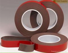 Double Sided Foam Tape Acrylic Foam VHB Tape