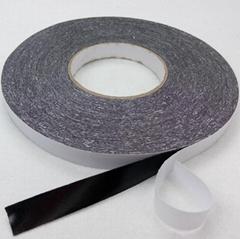 Hotmelt adhesive 1mm thick double sided EVA foam tape