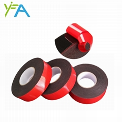 Factory Strong Double-sided foam tape for car auto