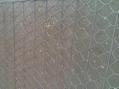 防護 專用格賓網包塑防生鏽固濱墊 1