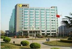 上海康可尔压缩机有限公司