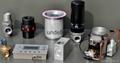 康可尔空压机保养配件 1
