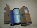 P532410 donaldson air filter element