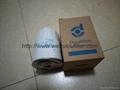 DONALDSON fuel oil filter P550390 4